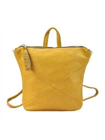 A4 Lookat LK-H0072 żółty