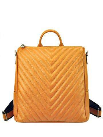 A4 Patrizia Piu 518-005 camel