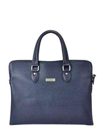A4 Pierre Cardin 49220 INN01 niebieski