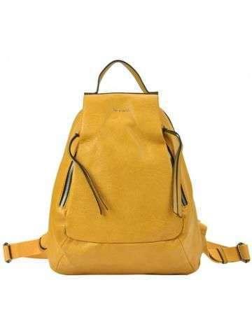 A4 Pierre Cardin OASI01 52301 żółty