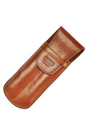 Coveri World D109 brązowy