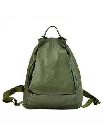 Lookat LK-S92894 zielony