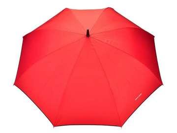 Pierre Cardin 682 czerwony