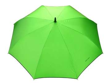 Pierre Cardin 682 zielony
