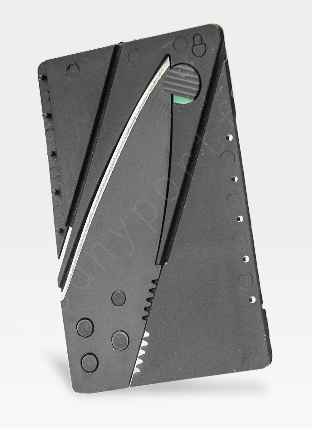 Peterson portfel męski skórzany evil blade rfid ! Zdjęcie