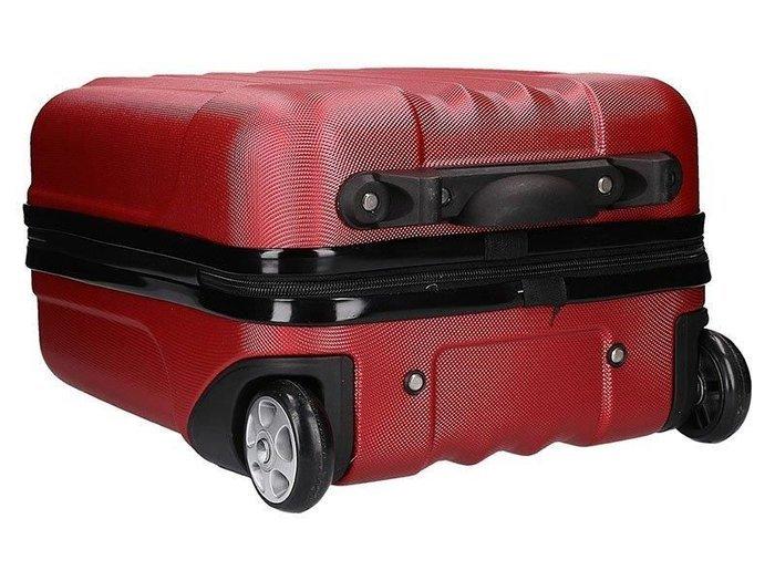 A4 Pierre Cardin 1650 DIBAI03 CAB popiel
