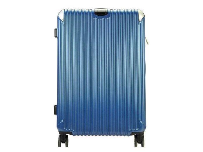 Komplet walizek 3w1 A4 Pierre Cardin 8011 RUIAN05 Z oro