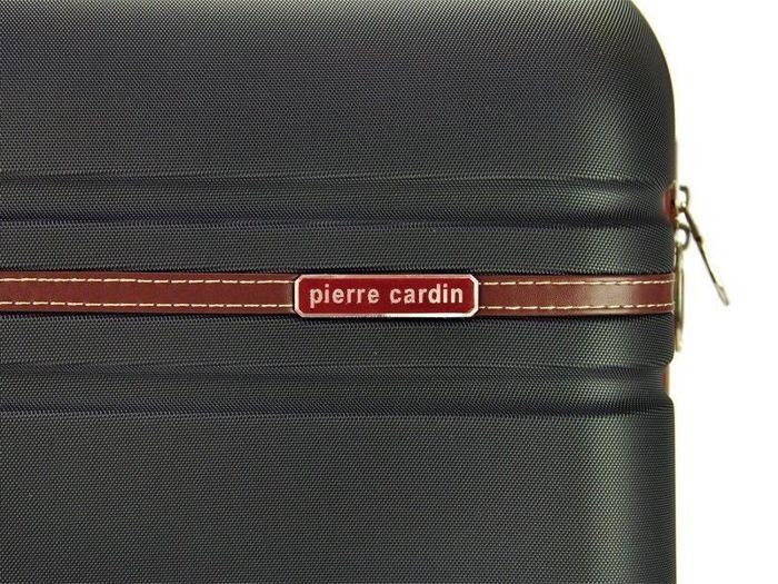 A4 Pierre Cardin 877 LISA01 x3 Z beż