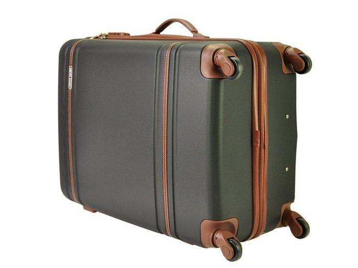 Komplet walizek 4w1 A4 Pierre Cardin 877 LISA01 x4 Z beż