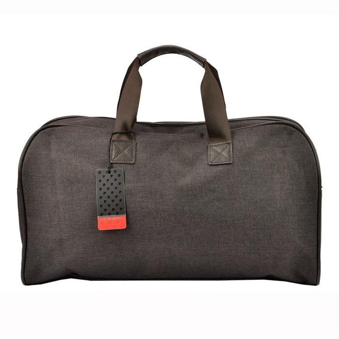 A4 Pierre Cardin B848 brązowy