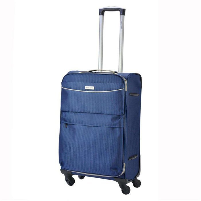 A4 Pierre Cardin DAVID01 SH-6908 S niebieski