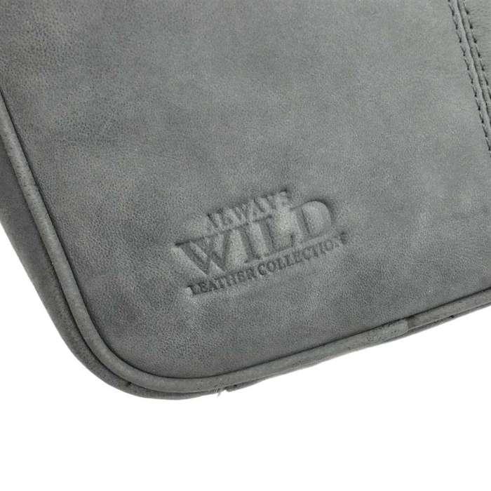 Always Wild 8023-TGH granatowy