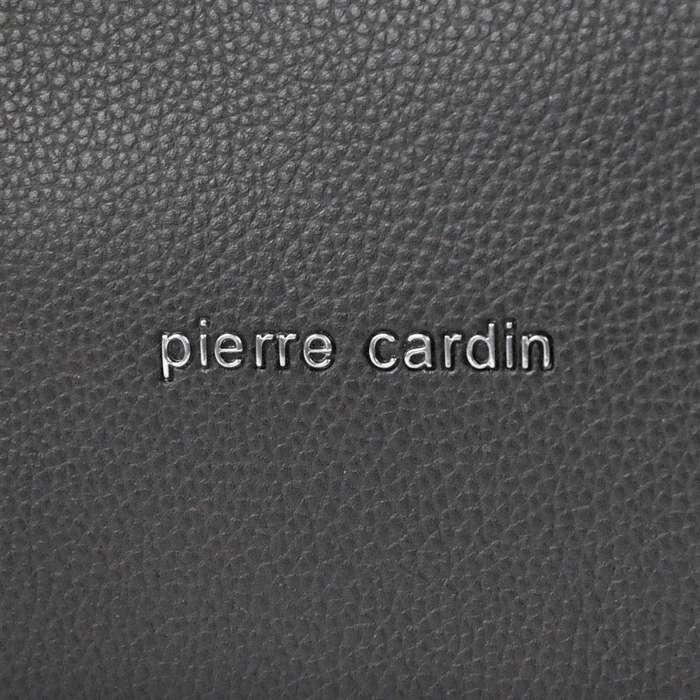 Damska Torebka ekologiczna Pierre Cardin 9182 RX107 biały