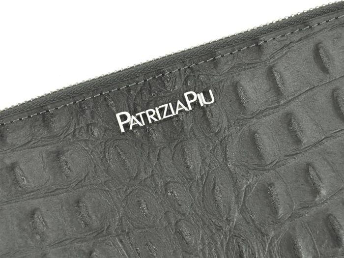 Patrizia Piu PP04 8822A czarny