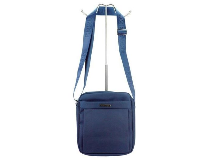 Pierre Cardin 33279 XINHU03/11 niebieski