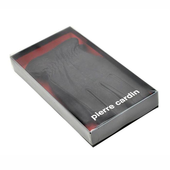 Pierre Cardin PC200 8